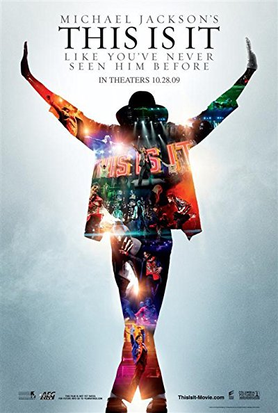Michael Jacksons This Is It 2009 BluRay REMUX 1080p AVC DTS-HD MA 5.1-EPSiLON