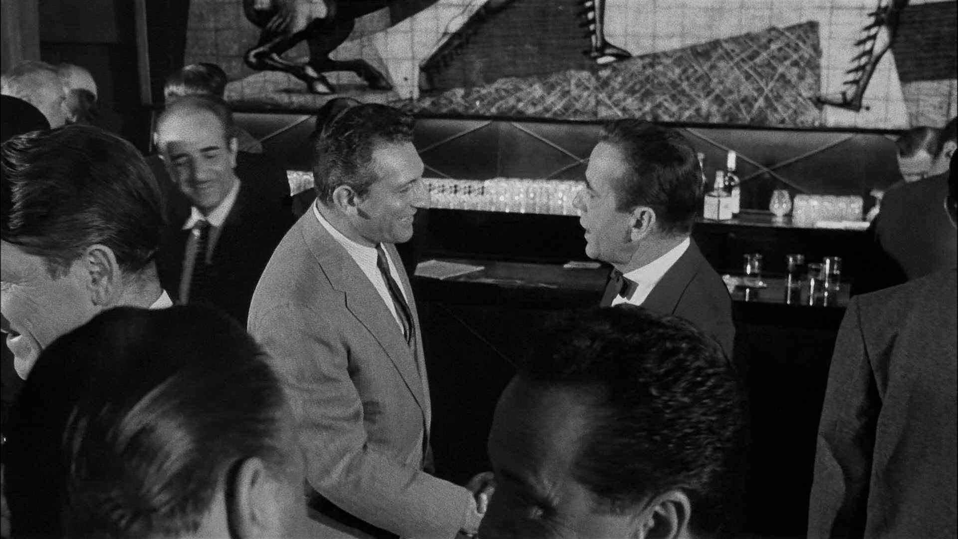 The Harder They Fall 1956 1080p BluRay DTS x264-FUTURiSTiC