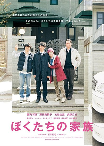 our family 2014 1080p BluRay DTS x264-regret