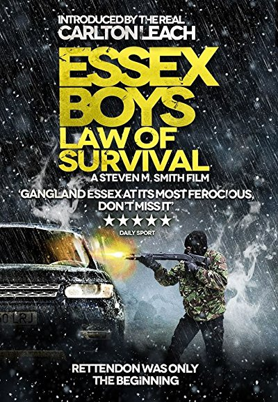 Essex Boys Laws Of Survival 2015 1080p BluRay DTS x264-GHOULS