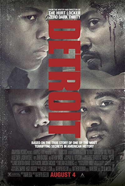 Detroit 2017 1080p BluRay DTS x264-DRONES