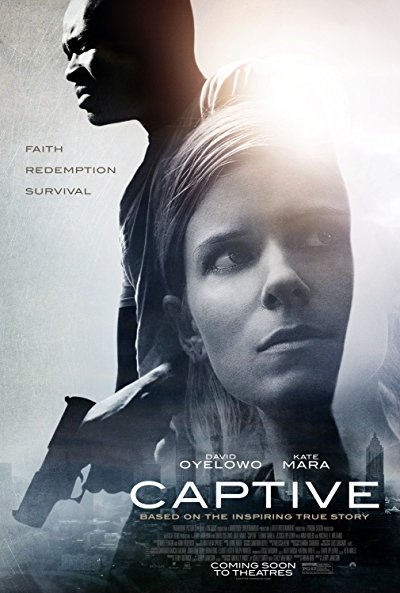 Captive 2015 BluRay 1080p DTS-HD M A 5.1 x264-MTeam