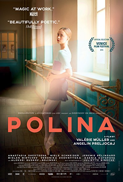 polina 2016 1080p BluRay DTS x264-cinefile