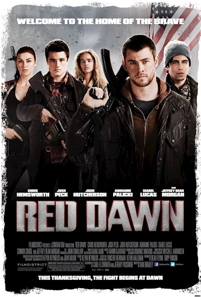 red dawn 2012 1080p BluRay DTS x264-sparks