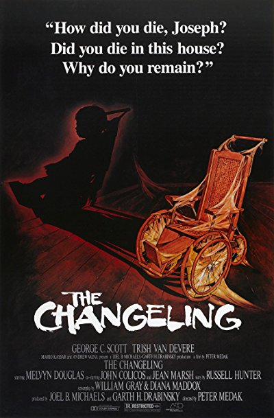 The Changeling 1980 1080p BluRay DD5.1 x264-CtrlHD