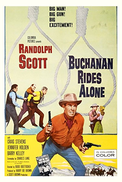 buchanan rides alone 1958 720p BluRay DD1.0 x264-spooks