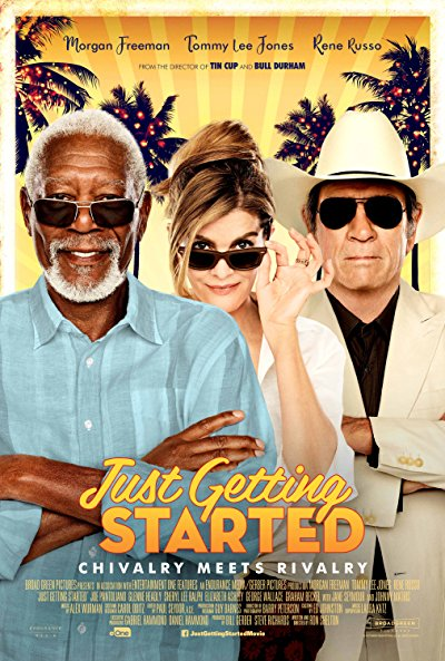 Just Getting Started 2017 1080p BluRay DTS x264-SbR