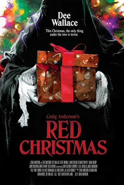 Red Christmas 2016 1080p BluRay DTS x264-JustWatch