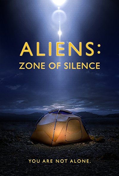 Aliens Zone of Silence 2017 1080p Netflix WEB-DL DD5.1 x264-QOQ