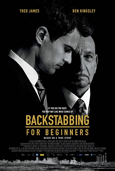 Backstabbing for Beginners 2018 BluRay 720p DTS x264-MTeam