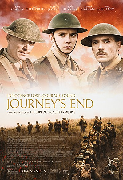 Journeys End 2017 1080p BluRay DTS x264-AMIABLE