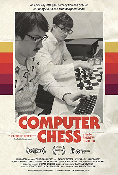 Computer Chess 2013 MoC BluRay REMUX 1080i AVC FLAC2.0-BMF