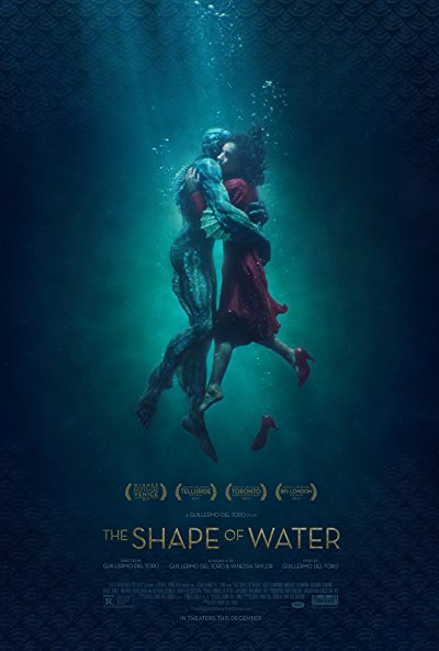 The Shape of Water 2017 2160p UHD BluRay DTS-HD MA 5.1 x265-IAMABLE