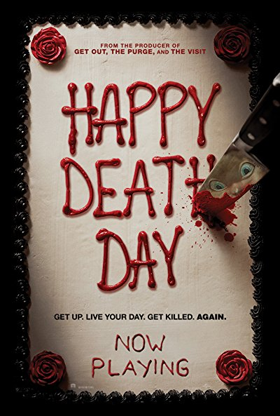 Happy Death Day 2017 720p BluRay DTS x264-DRONES