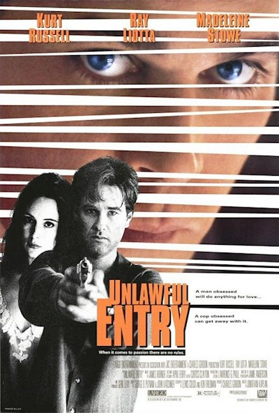 Unlawful Entry 1992 720p BluRay DTS x264-GUACAMOLE