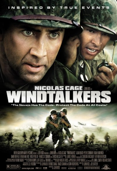 Windtalkers 2002 1080p BluRay DD5.1 x264-nikt0