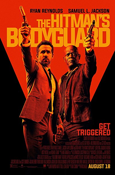 The Hitmans Bodyguard 2017 INTERNAL 1080p BluRay DD5.1 x264-AMIABLE