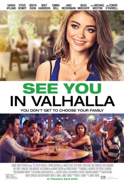 See You in Valhalla 2015 BluRay REMUX 1080p DTS-HD MA 5.1 MPEG-2-FraMeSToR
