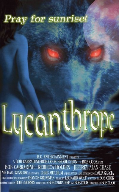Lycanthrope 1999 720p WEB-DL AAC x264-iNTENSO