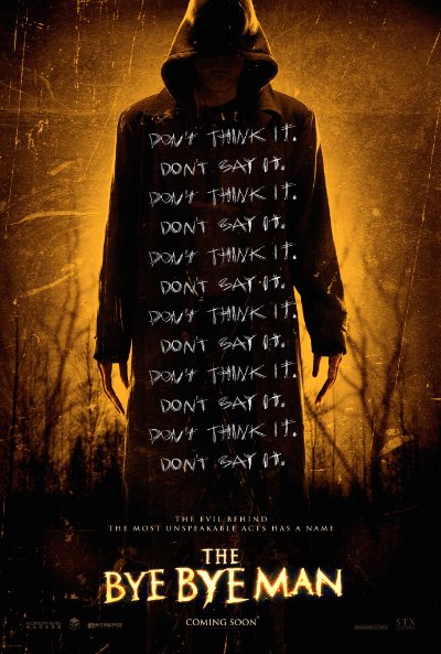 The Bye Bye Man 2017 Unrated BluRay REMUX 1080p AVC DTS-HD MA 5.1-FraMeSToR