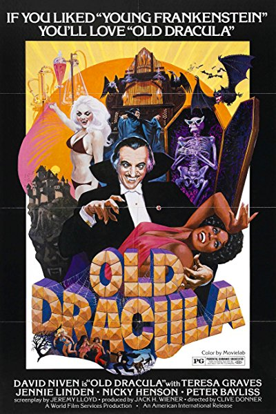 Old Dracula 1974 1080p BluRay DTS x264-SPOOKS