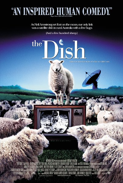 The Dish 2000 REMASTERED 720p BluRay DTS x264-AMIABLE