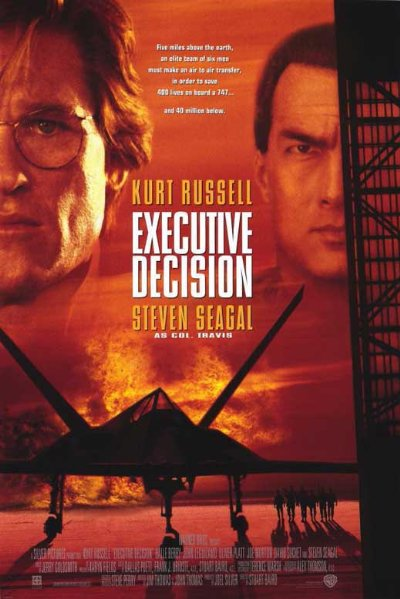 Executive Decision 1996 1080p BluRay DTS x264-AMIABLE