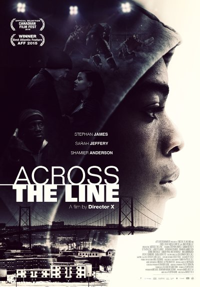 Across the Line 2015 1080p BluRay DTS x264-ROVERS