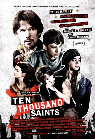 10 000 Saints 2015 BluRay REMUX 1080p AVC DTS-HD MA 5.1-FraMeSToR