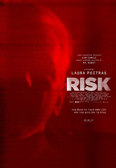 Risk 2016 1080p WEB-DL DD5.1 H264-GH7JKB6