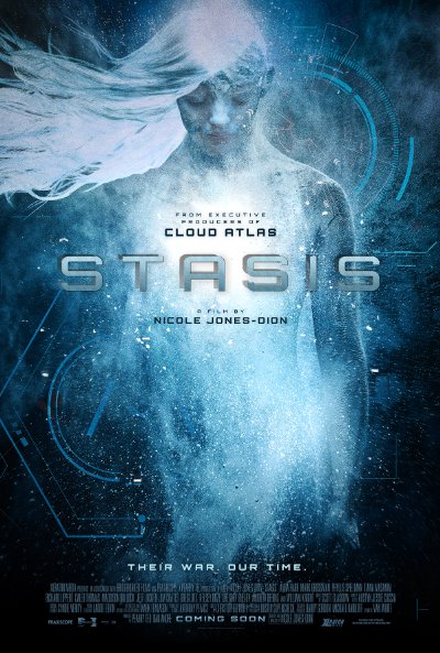 Stasis 2017 720p WEB-DL DD5.1 H264-FGT