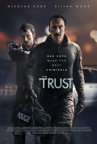 The Trust 2016 BluRay 10Bit 1080p DD5.1 H265-d3g