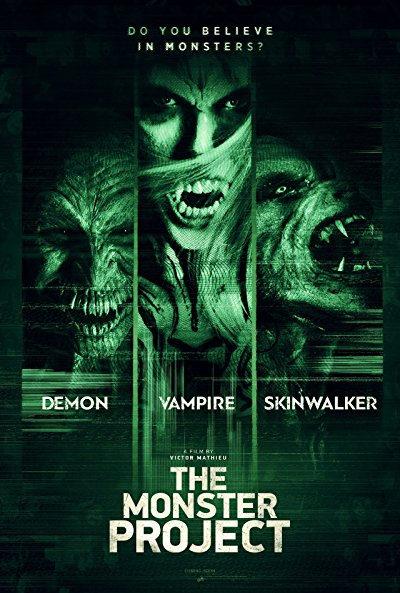 the monster project 2017 1080p BluRay DTS x264-rusted