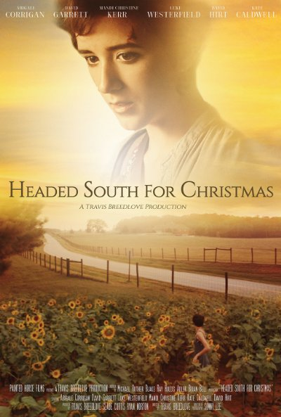 Headed South for Christmas 2013 1080p WEB-DL AAC x264-iNTENSO