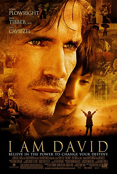 I Am David 2003 AMZN 1080p WEB-DL DD5.1 H264-monkee