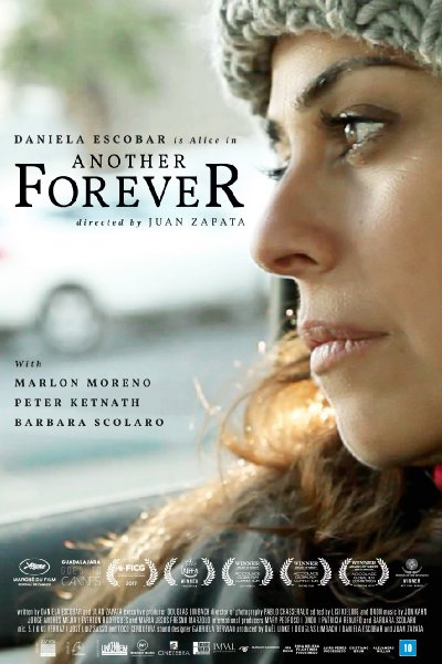 Another Forever 2016 1080p WEB-DL DD2.0 x264-STRiFE