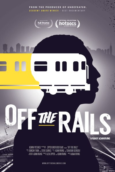 Off The Rails 2016 1080p WEB-DL AAC x264-AEROHOLiCS