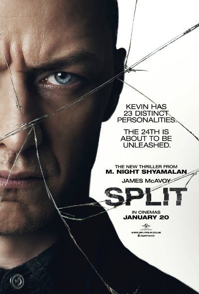 Split 2016 BluRay 1080p DTS x264-CHD