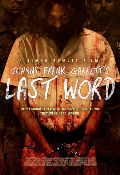 Johnny Frank Garretts Last Word 2016 1080p WEB-DL DD5.1 H264-FGT