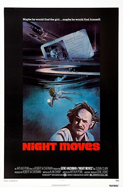 Night Moves 1975 1080p BluRay DTS x264-AMIABLE