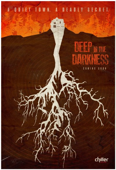 Deep in the Darkness 2014 720p BluRay DD5.1 x264-LC