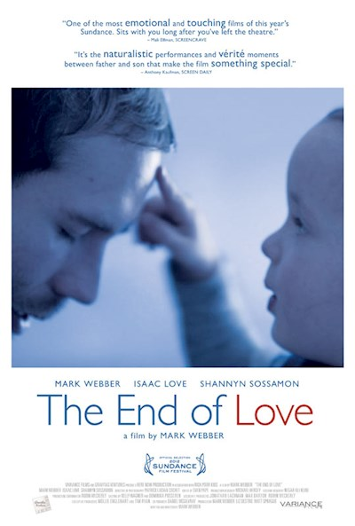 The End of Love 2012 AMZN 1080p WEB-DL DD5.1 x264-monkee