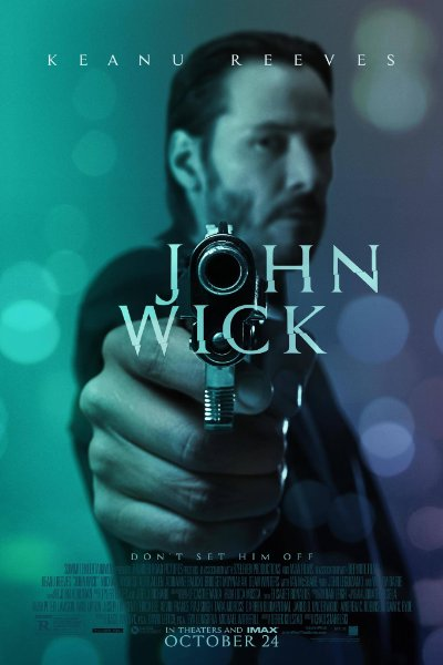 John Wick 2014 2160p UHD BluRay x265-DEPTH