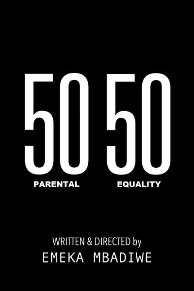 50 50 2016 1080p WEB-DL AAC x264-Ltu