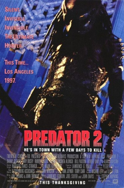Predator 2 1990 2160p UHD BluRay DTS-HD MA 5.1 x265-IAMABLE