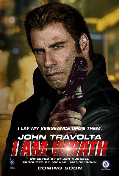 I Am Wrath 2016 BluRay REMUX 1080p AVC DTS-HD MA 5.1-CHD