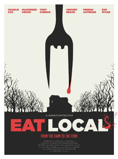 Eat Local 2017 720p BluRay DTS x264-RUSTED