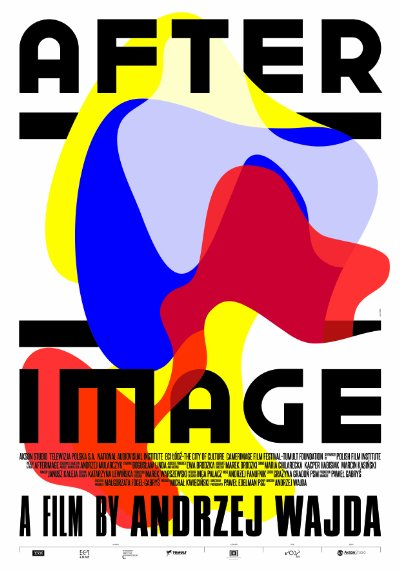 Afterimage 2016 1080p BluRay DTS x264-ROVERS