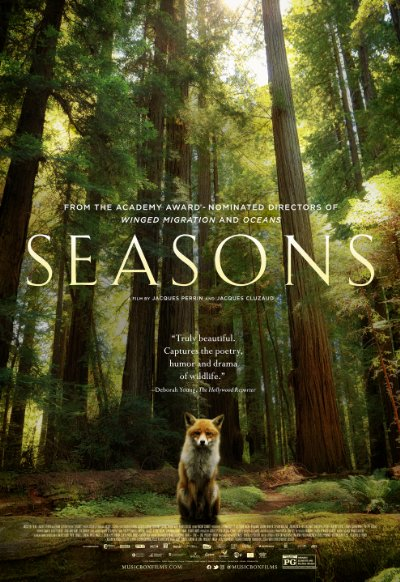 Seasons 2015 1080p BluRay DTS x264-USURY