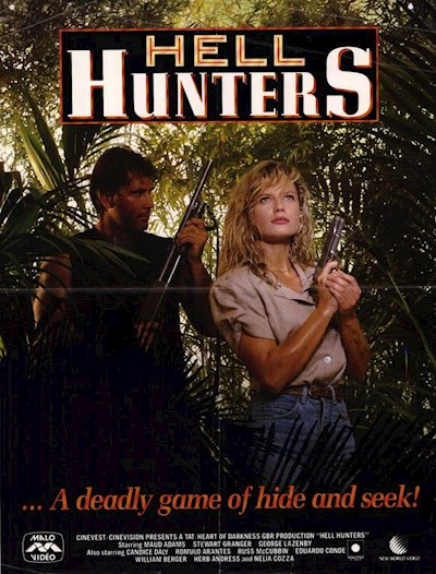 Hell Hunters 1986 1080p WEB-DL AAC x264-iNTENSO
